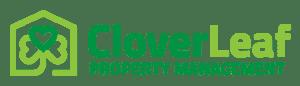 CloverLeafPM-Logo